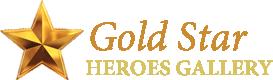 Gold Star Gallery